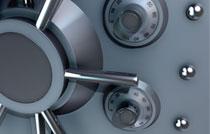 RightAccount™-Bio-Signature™- Solution biométrique pour les opérations bancaires